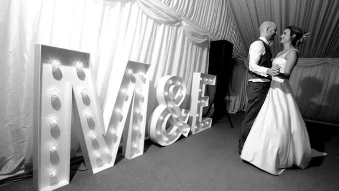 June Weddings (by Stuart Wilde Photography Ltd)