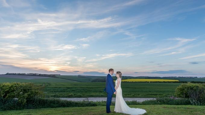 May Weddings by Chris Chambers Photography