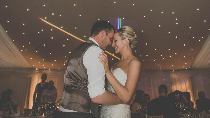May Weddings by Atken Photography Bridlington