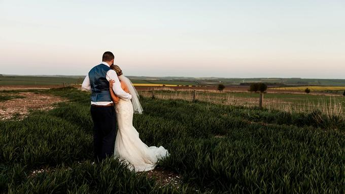 May Weddings by Jemma King Photography
